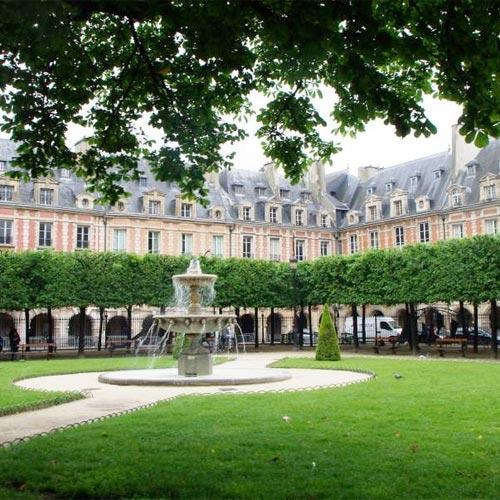 Bed and breakfast paris b b paris chambre d 39 hote paris - Paris gare de lyon porte de versailles ...